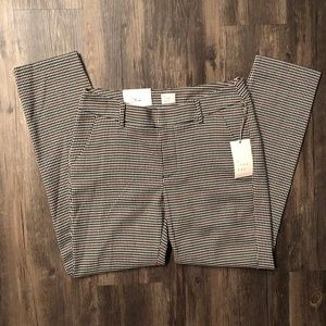A NEW DAY Trousers PRICE FIRM